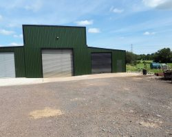 Unit 2/3 Washingbay Road, Coalisland