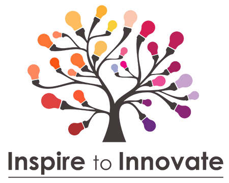 Inspire to Innovate Programme