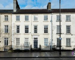 16 Northland Row, Dungannon