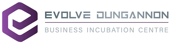 Evolve Business Incubation Centre